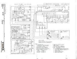 hvac rooftop units youtube on york hvac wiring diagram york hvac