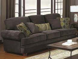 most comfortable sofas 2016 living room most comfortable sofa fresh furniture most fortable
