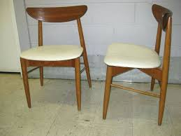 dining chairs kitchen dining sets with caster chairs kitchen and