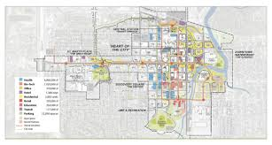 mayo clinic floor plan the 6 5 billion 20 year plan to transform an american city