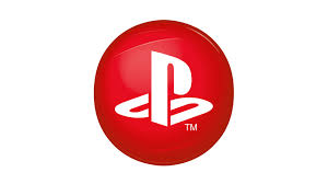 Meaning Of Japanese Flag How To Create A Japanese Psn Account Get Ps4 Games Free Demos