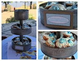 country baby shower country chic baby shower country boy baby shower catch my party