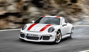 porsche car 2016 porsche delivers record number of cars in 2016