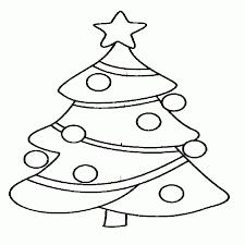imagenes de navidad para colorear online dibujos para colorear de navidad online archivos dibujos colorear