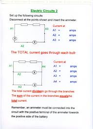symbols electrical parallel electrical parallel mechanical lugs