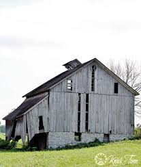 this old barn u0027s for you old barn photograph printable knick of time