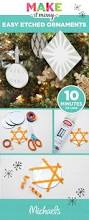 138 best christmas ornaments images on pinterest christmas ideas