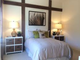 beautiful bedroom for a teen horse themed isabel bedroom