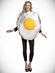 egg halloween costumes best ladies fancy dress ideas 24 dressi
