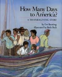 7 best thanksgiving read alouds images on