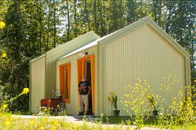 tiny houses designs studio elmo vermijs designs tiny house village for homeless in the