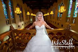 Chicago Wedding Videographer Michigan Wedding Chicago Wedding Mike Staff Productions Wedding