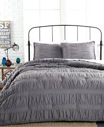 Bed Bath Beyond Duvet Cover Grey Duvet Cover Queen District17 Grey Pebble Reversible Queen