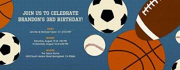 free birthday milestone invitations evite com fantasy sports leagues online invitations evite com