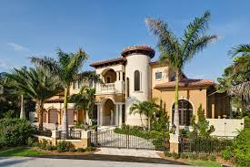 luxury mediterranean home plans 18 extremely luxury mediterranean home designs that will make you
