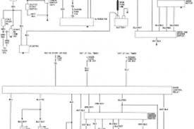 gm 1 wire alternator diagram gm wiring diagrams