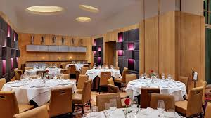 Private Dining Room San Francisco by Private Events Aureole Las Vegas By Charlie Palmer