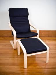 Rocking Chair For Breastfeeding Asta Armchair Modern Affordable Furniture Mocka