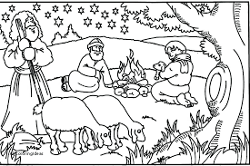 preschool coloring pages christian christian coloring pictures christian coloring pictures christian