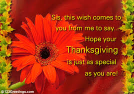a thanksgiving wish for your free family ecards 123