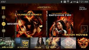 hunger games movies get your free movie in hd on google play
