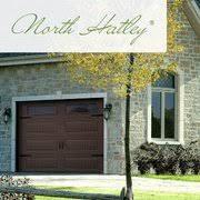 Atlas Overhead Doors Atlas Overhead Door Sales 15 Photos Garage Door Services 7