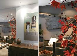 Kitchen Interior Decor by Masculine Interior Design With Imagination