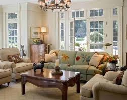 french country style homes interior country style interior design ideas with corner bar