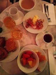 cours de cuisine grand monarque chartres best grand monarque chartres hotel reviews