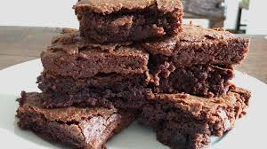 valentine u0027s day brownies you at cooking episode 57 youtube