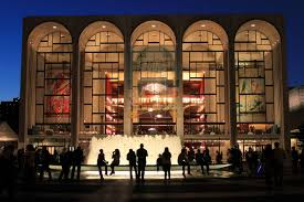 open house ny 2016 tours include new york wheel met opera house