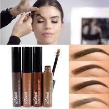 henna eye makeup aliexpress buy professional eye tint makeup cosmetics