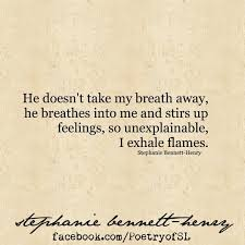 quotes pick me you take my breath away quotes 17 best images about pick me