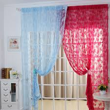 Room Divider Beads Curtain - divider awesome beaded room dividers interesting beaded room