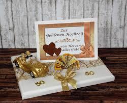 ideen goldene hochzeit zur goldenen hochzeit goldene hochzeit geschenke goldene