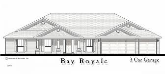 whitworth builders floor plans whitworth builders floor plans awesome bay royale new home listing