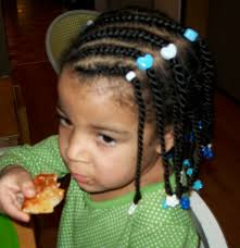 pictures of sister twists hair raising adventures diagonal cornrows more sister twists