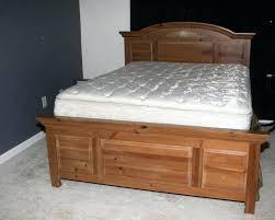 Pine Bedroom Furniture Sale Broyhill Knotty Pine Bedroom Furniture Lkc1 Club