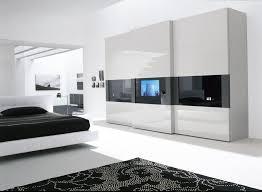 Sliding Door Wardrobe Cabinet Bedroom Furniture Sets Storage Wardrobe White Wardrobe Cabinet