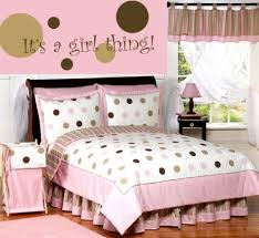 wall decal it s a girl thing at inspire wall decal it s a girl thing