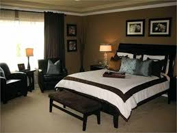 top bedroom paint colors interior house for 2014 mediawars co