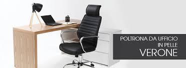 sedie da ufficio economiche saldi poltrona ufficio sedie ufficio di design economiche miliboo