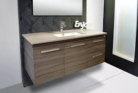 Bathroom Vanities Online Canada Buy Bathroom Vanities Online Best Bathroom Decoration