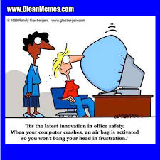 Funny Safety Memes - office safety clean memes the best the most online