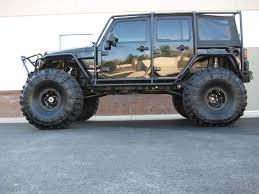 monster jeep jk whoa want to drive pinterest jeeps monsters and jeep store