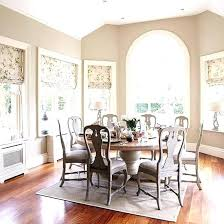Home And Interior Homes And Interiors Homes And Interiors Home Interiors Designs