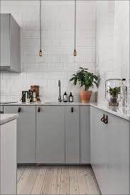 kitchen modern galley kitchen types of kitchen layout kitchen