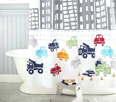 Deny Shower Curtains T4curtain Page 4 White And Black Shower Curtains White And Navy