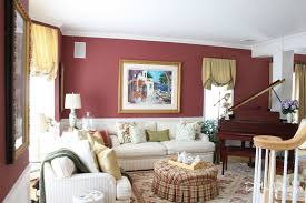 dining room paint colors 2016 living room colors 2016 paint colors for family room and kitchen