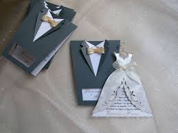 groom and groom wedding card bridal wedding invitations and groom tuxedo invitation